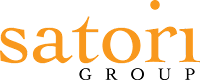 http://www.satorigroupinc.com