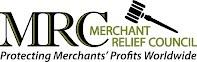 http://merchantreliefcouncil.org/