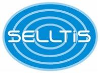http://www.selltis.com/
